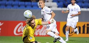 FBL-SWEDEN-EURO U21-BEL-ITA