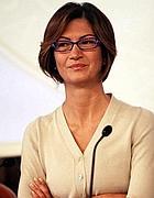 Il ministro Gelmini
