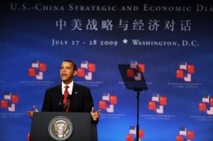 US-CHINA-POLITICS-ECONOMY-OBAMA