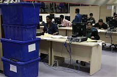 Kabul elezioni