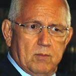 Roberto Micheletti