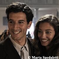 baaria_film
