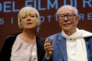 Festival del cinema di Roma