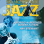 shakespeare in jazz