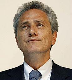 Francesco Rutelli