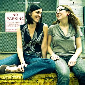 Mary Halvorson e Jessica Pavone