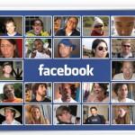 Facebook, il social network più utilizzato al mondo