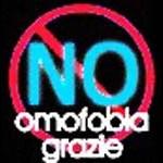 0104-logo_omofobia2