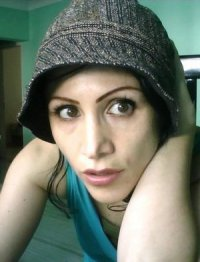 Nadia Macerini, una vittima dell'attentato