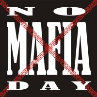 No mafia day