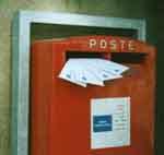 cassetta-posta