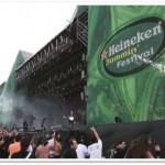 heineken-jammin-festival