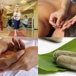 medicina-alternativas