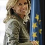 ministra_ciencia_innovacion_cristina_garmendia