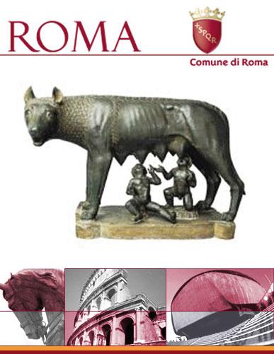 061009_comune_di_roma