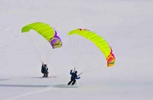 GIN-Gin-Nano-2010-speedriding-paraglider