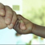 Gruppo Missionario Francescano Zambia2000