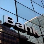 basicbanking