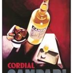cordial-campari-giclee-print-c10115084