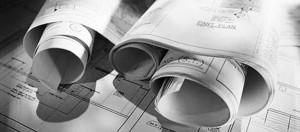 edilizia-progettazione