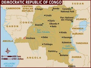 map_of_democratic-republic-of-congo