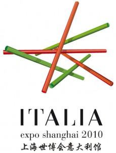 padiglione-italia-shanghai-01