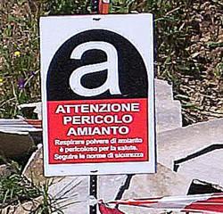 pericolo-amianto200px