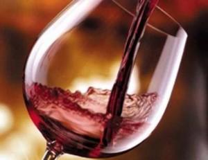 vino-italiano1