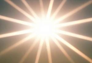 Energia dal sole