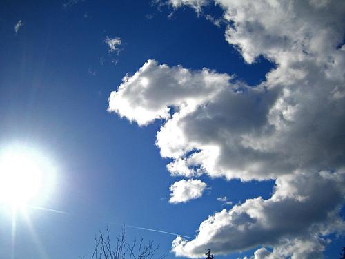 Italia ha una qualità dell aria pessima secondo le indagini