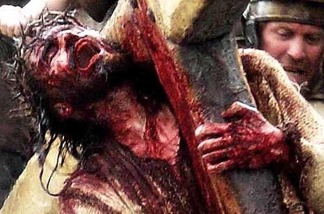 La-passione-di-Cristo-