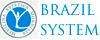 Brazil_System