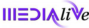 logo-medialive