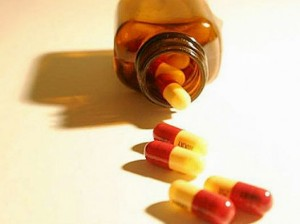Nuovi antibiotici