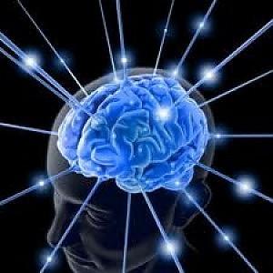 ricordi_cervello