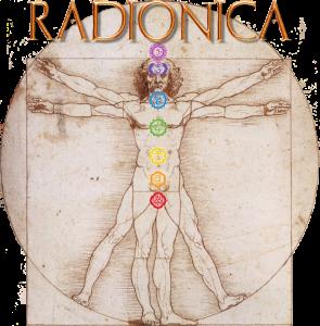 radionica-quantica